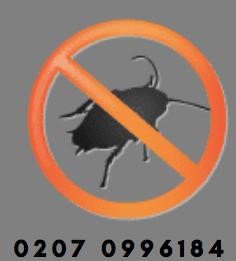 Barnet Pest Control
